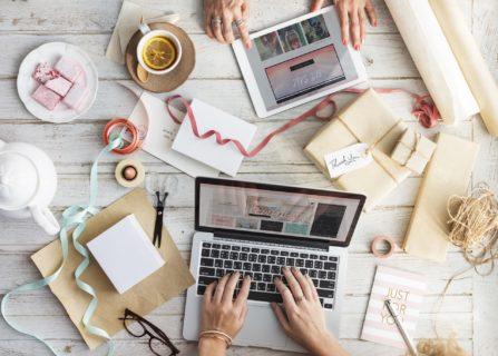【運営メディア】キークエスト公式ブログ〜個人起業家のためのWEBマーケティング〜